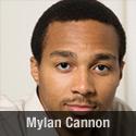 Mylan Cannon