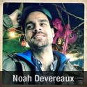Noah Devereaux