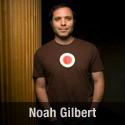 Noah Gilbert