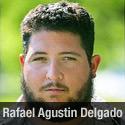 Rafael Agustin Delgado
