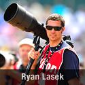 Ryan Lasek