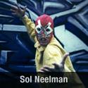 Sol Neelman