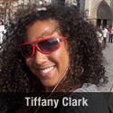 Tiffany Clark