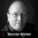 Warren Winter