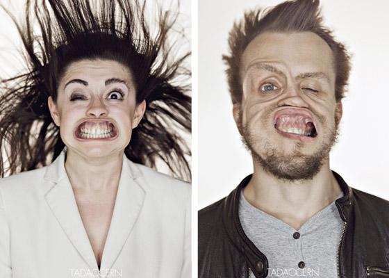 blow-job-portraits
