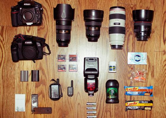 AndrewLipovsky-gear
