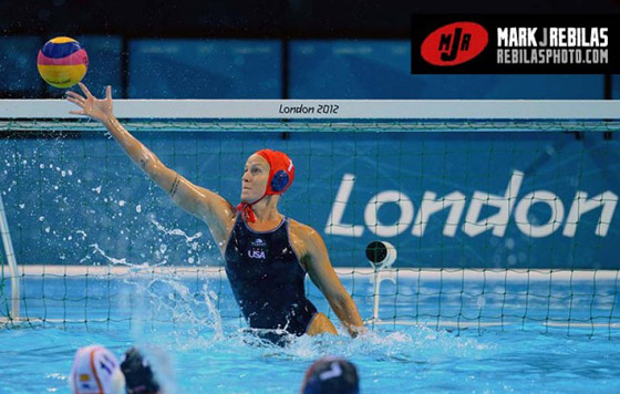 essays about water polo The official athletic site of usa water polo, partner of cbs sports digital the most comprehensive coverage of usa water polo on the web.