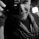 Dominick Reuter