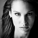 Michelle Jonne