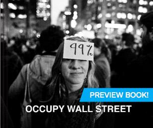 OWS Blurb