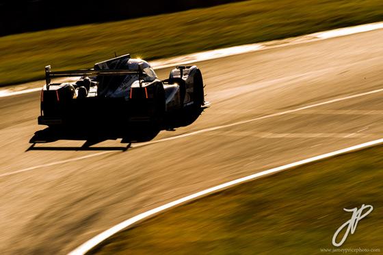 Petit Le Mans