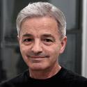 Ron J Berard