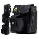 Combo Tool Pouch by Setwear