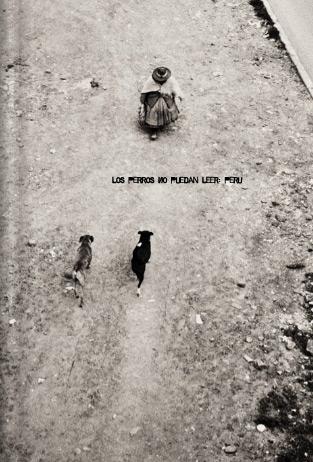 Los Perros Peru
