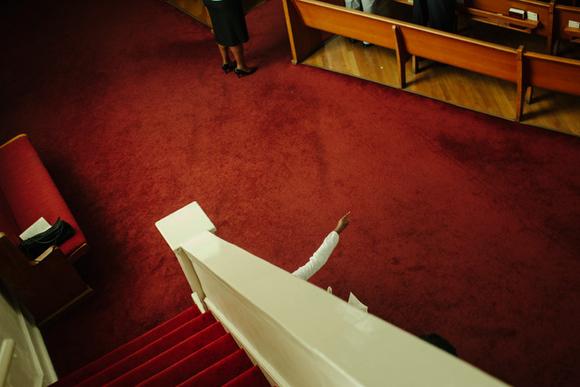 Churches_Blog007