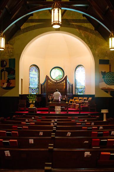 Churches_Blog018