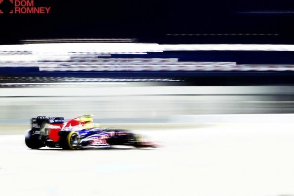 Motorsports-photographer-Dom-Romney035-590x393