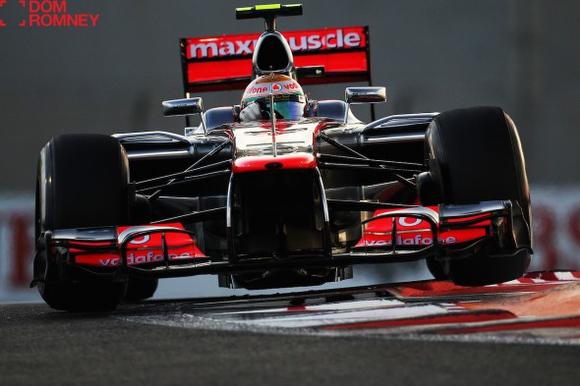 Motorsports-photographer-Dom-Romney040-590x393