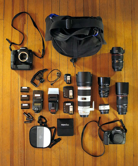 InMyBagMarcPiscotty-cameras-lenses