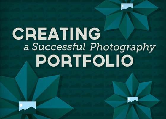PhotoShelter - Creating a Successful Photography Portfolio Guide