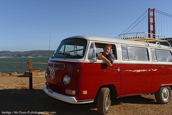 san francisco tours in a vw bus by nic coury the photo brigade san francisco tours in a vw bus by nic coury the photo brigade