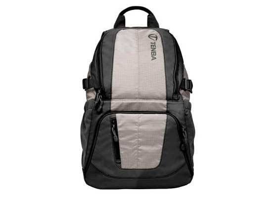 Tenba Discovery Bag