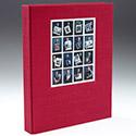 Behind Photographs Book