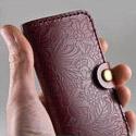 Hand Hide Smartphone Case