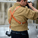 HoldFast Money Maker Camera Strap