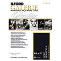 Ilford Galerie Prestige