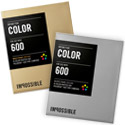Impossible Color Film