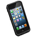 LifeProof fre iPhone Case