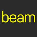 PhotoShelter Beam