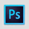 Photoshop Photography Program