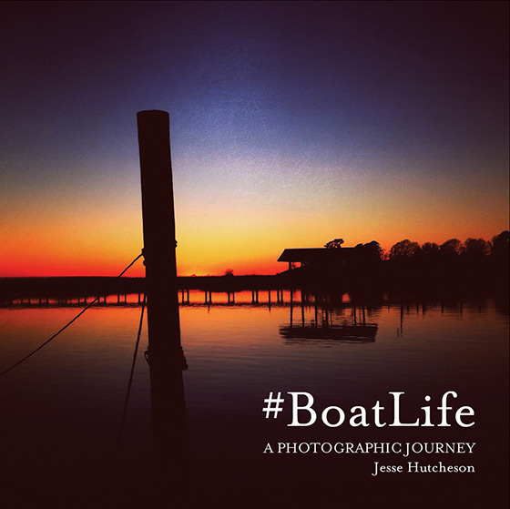 BoatLife Book