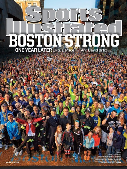 SIcover-BostonStrong