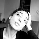 Myriam Abdelaziz
