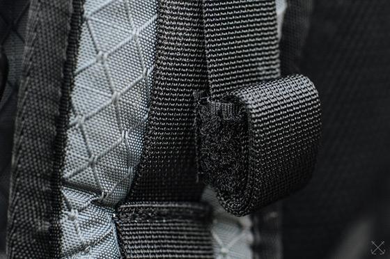 Gura Gear backpack
