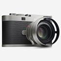 Leica M60