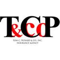 TCP insurance