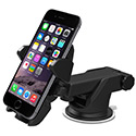 iOttie Car Mount Holder