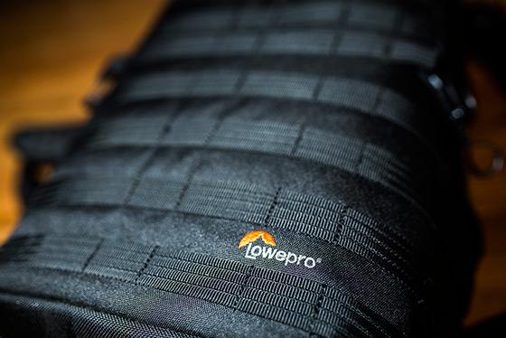 Lowepro ProTactic 450