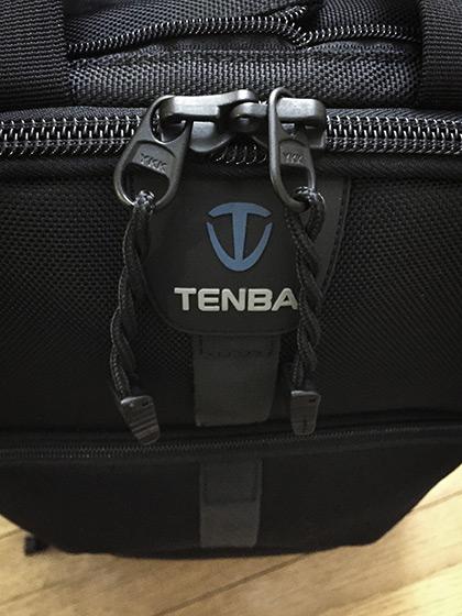 Tenba Roadie 20″ HDSLR/Video Backpack Review – by David Geffin