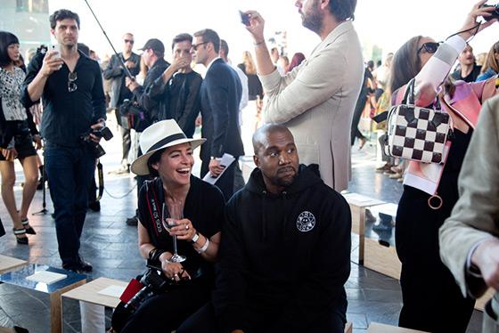 Louis Vuitton Cruise Collection