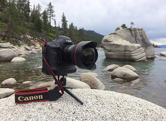 Canon 11-24mm