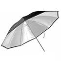 Photek umbrella