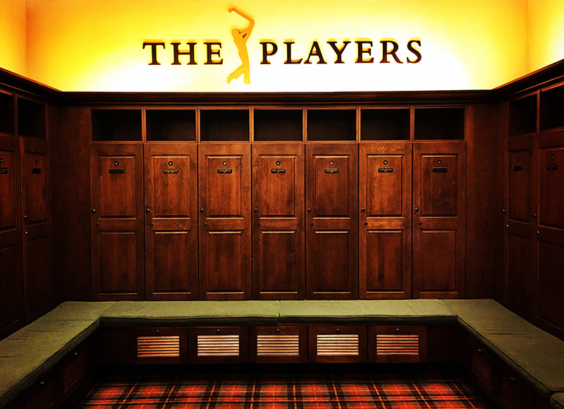 the players for the pga tour with my iphone by brad mangin the photo brigade. Black Bedroom Furniture Sets. Home Design Ideas