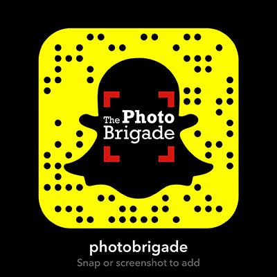 photo brigade
