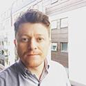 Sam Golanski