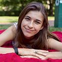 Lauren Bacho